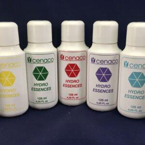 Cosmétique Cenaco - Kit familial Hydro-Essences